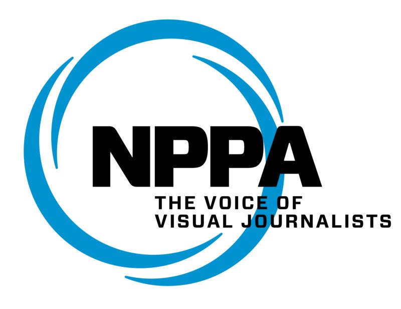 American Reportage Sponsoring 6 Student NPPA Memberships